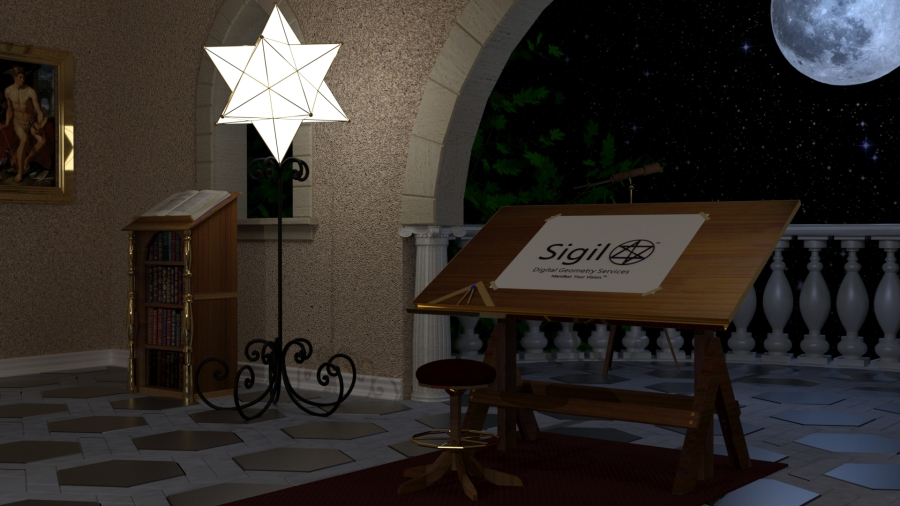 sigil-digital-geometry-services-drafting-cad